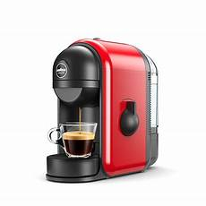 Lavazza A Modo Mio Espresso Machine