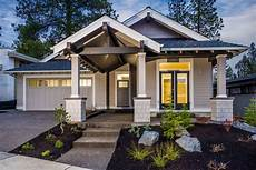 bend oregon house plans craftsman style house plan bend oregon with images