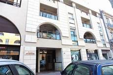 Location Appartement Narbonne 547 Mois