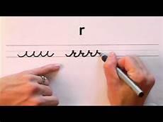 hev handwriting worksheets 21412 curs1 2