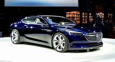 2020 buick regal 2020 buick grand national redesign review price rumors