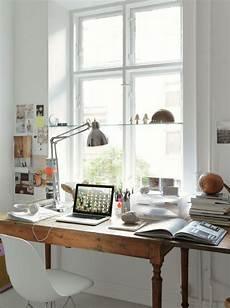 Möbel Skandinavisches Design - skandinavisches design als inspirationsquelle f 252 r ihre