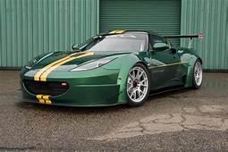 Lotus Evora GTC Photo Gallery  Autoblog