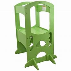 Kitchen Helper In Uae by Partners Learning Tower Step Stool