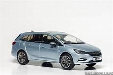 Opel Astra K Sports Tourer Kombi Hahlmodelle De