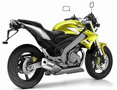 Modifikasi Lu Depan Vixion by Modifikasi Vixion Bike Agoey S Weblog