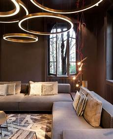 Home Decor Ideas With Lights by Living Room Trends Designs And Ideas 2018 2019