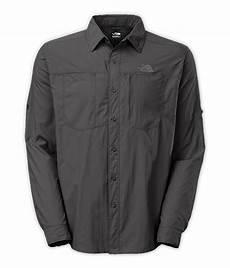 sleeve hiking shirt mailbox s sleeve tek hike shirt the