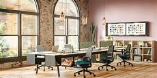 home office furniture companies corportate office furniture afd inc
