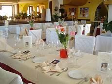 banchetto battesimo ristorante per matrimoni e banchetti in valpolicella a verona