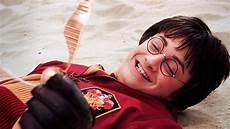 Malvorlagen Harry Potter Quidditch Quidditch Harry Potter