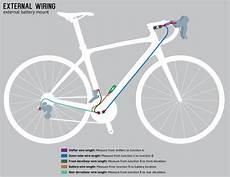 shimano ultegra di2 6870 8 piece groupset the colorado cyclist