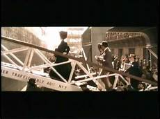 titanic 1997 expanded theatrical trailer youtube