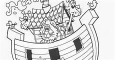 Malvorlagen Kinder Arche Ausmalbilder Malvorlagen Arche Noah Malvorlagen