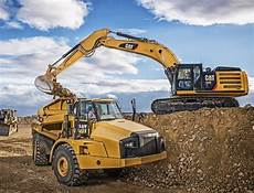 used construction equipment is the best choice for your company home