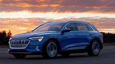audi e tron defined the end of the beginning youtube