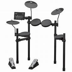 yamaha dtx402k 171 e drum set musik produktiv