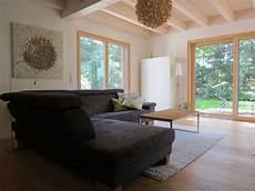 wohnzimmer gemütlich modern innenausbau wohnzimmer innenausbau haus innenausbau