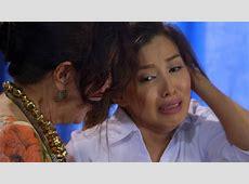 ang probinsyano cast 2019,ang probinsyano latest episode,ang probinsyano live streaming