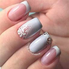 fun white nail polish designs naildesignsjournal com