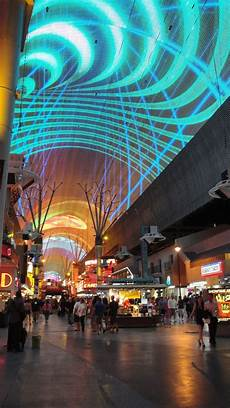 las vegas may 13 fremont street las vegas resorts vegas vacation las vegas travel guide