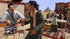 sims 3 world adventures egypt the sims 3 world adventure marketplace the sims 3