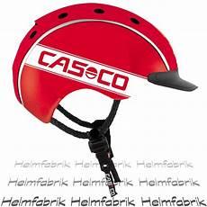 fahrradhelm f 252 r kinder casco mini 2 187 hier g 252 nstig