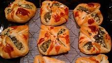 Partysnacks Fingerfood Kalt - kalt fingerfood rezepte mit partysnacks chefkoch de