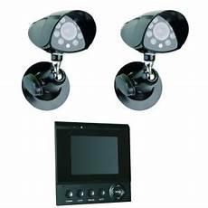 überwachungskamera mit aufzeichnung 220 berwachungskamera mit aufzeichnung was sie wissen m 252 ssen