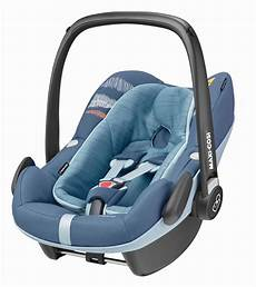 maxi cosi pebble 2018 maxi cosi infant car seat pebble plus 2018 frequency blue