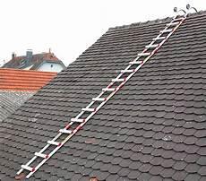 chelle de toit pro aluminium 5 85 m centaure