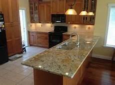 Bathroom Countertops Nanaimo by Golden Marinace Granite Countertop Granite Countertops