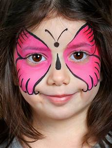 17 Best Images About Maquillage Enfant On