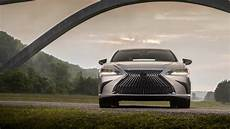 Lexus Es 4k Wallpapers