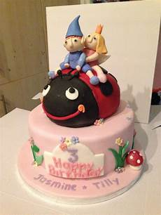 Ben Und Malvorlagen Cake Ben And Birthday Cake Ben Kingdom