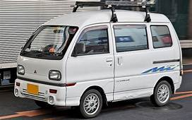 82 Best Images About KEI Vans/Micro Vans On Pinterest