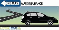what s the deal with one way auto insurance lowestrates ca