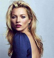 kate moss bio net worth 10 things you don t about