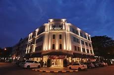 best corsica hotels book corsica hotel in kulai malaysia 2018 promos
