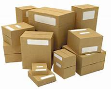 envoi gros colis d 233 lai de livraion du site www dupontphilatelie