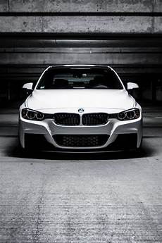 bmw iphone 7 wallpaper bmw m iphone wallpaper images free 1920 215 1200 bmw