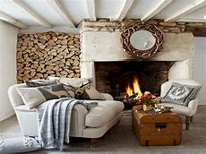 Home Decor Ideas On by Rustic Country Home Decor Idea Rustic Country Home Decor