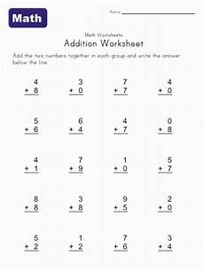 simple math addition worksheets with pictures 9646 220 best images about toplama 199 ikarma on cut and paste math worksheets and math