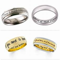 quotes about wedding rings quotesgram