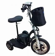 pocket bike für erwachsene gro 223 handel 2015 upgrade 3 r 228 der elektro dreirad scooter