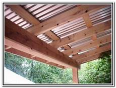 corrugated metal patio cover brentwood house ideas pinterest patio metal patio covers and