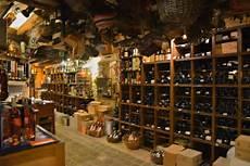 S 233 Lections Et Mill 233 Simes Cave 224 Vins Bourges