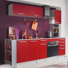 meubles cuisine but comment bien installer un meuble haut de cuisine but