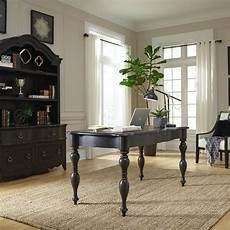 discount home office furniture liberty furniture home office writing desk 493 ho107