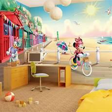 babyzimmer wände gestalten ideen kinderzimmerw 228 nde gestalten machen sie es zauberisch archzine net